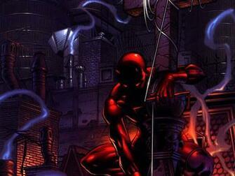 Daredevil   BlindBandit92 Wallpaper 27249507