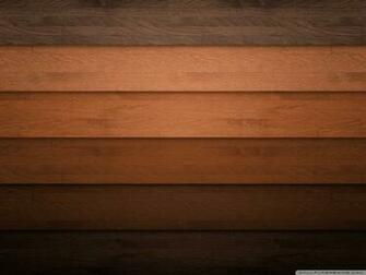 Wood Plank Wallpaper 33 images