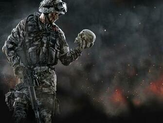 Awesome Military Backgrounds Hd Military   artistic wallpaper