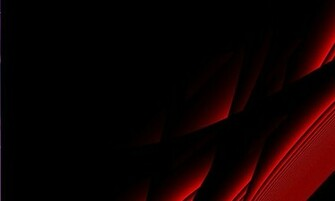 black and red abstract backgroundjpg