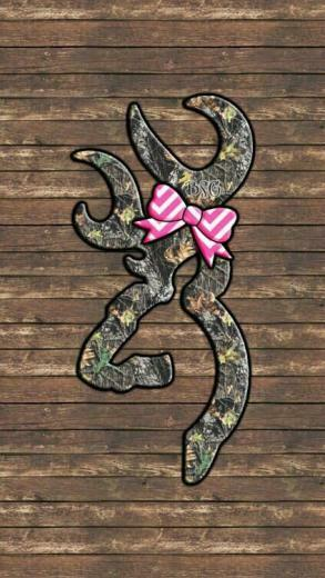 Browning Camo Wallpaper Browning camo