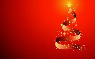 Christmas Background Pictures Wallpapers9