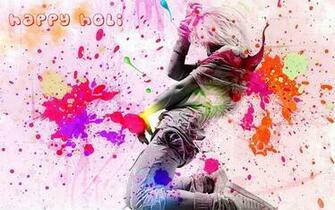 Holi Wallpapers Holi HD Wallpapers   Download Holi Wallpaper
