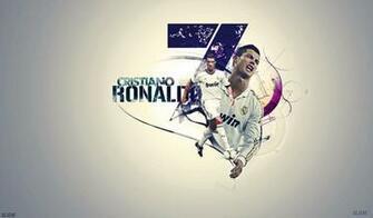Cristiano Ronaldo 7 Wallpapers 2015