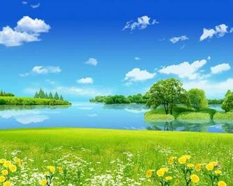 summer dreamland summer dreamland wallpaper download