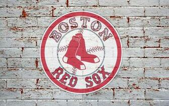 Red Sox wallpaper 1920x1200 54179