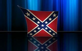 Confederate Flag Wallpaper Confederate Flag Desktop Background