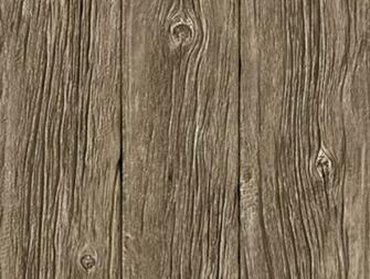 rustic wood wallpaper