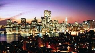 New York City Wallpaper Widescreen wallpaper wallpaper hd