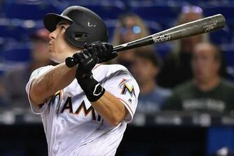 MLB Trade Rumors Padres expressing genuine interest in JT
