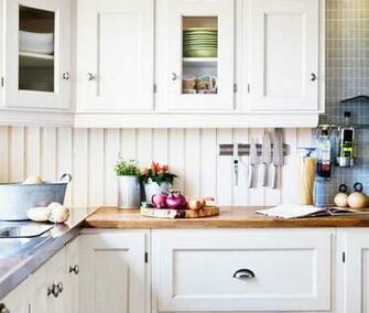 white kitchen cabinet doors wallpapers55com   Best Wallpapers