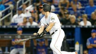 JT Realmuto trade rumors The five best fits for the Marlins