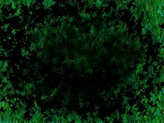 Black And Green Abstract Wallpaper 3283 Hd Wallpapers in Abstract