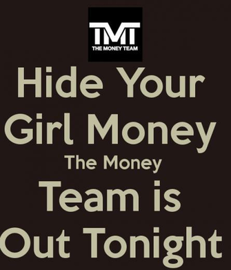the money team wallpaper image search results