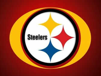 NFL Pittsburgh Steelers computer desktop wallpapers pictures