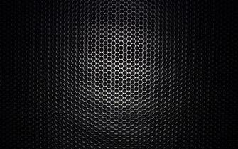 Pin by Robin Wu on Speaker Mesh Pure black wallpaper Full black