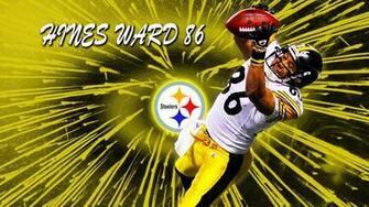 Pittsburgh Steelers wallpaper desktop wallpaper Pittsburgh