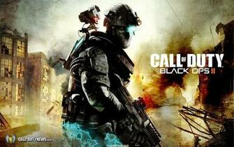 Call Of Duty Black Ops Backgrounds
