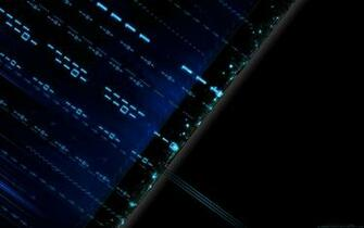 Binary Computer Wallpapers Desktop Backgrounds 1920x1200 ID74166