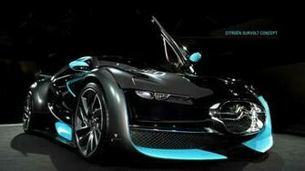 Cool Cars Best Hd Wallpapers 2016 Car Wallpapers 2017