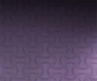 Purple living room or bedroom wallpaper contemporary designer curve