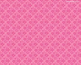 Bright Pink Wallpapers