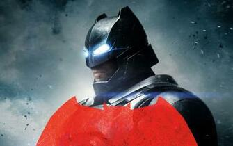 Batman V Superman Batman Wallpapers HD Wallpapers