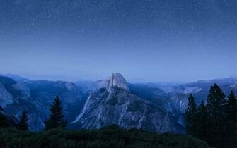 Apple OS X El Capitan Wallpapers HD Wallpapers