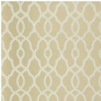 Textiles Wallpaper Neo Morocco 1937573 A Moroccan tile or trellis