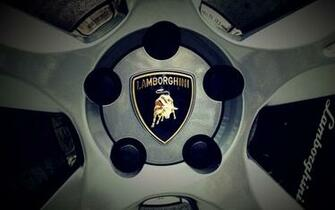 Lamborghini Logo Wallpapers Hd Lamborghini Logo HD Wallpaper 5