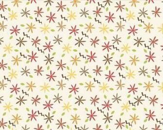 Floral Patterns Posts Cute Backgrounds Repeat Backgrounds Flowers