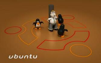 Ubuntu wallpaper 262528