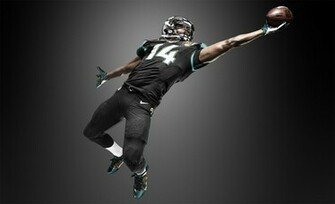Nike American Football Wallpaper 2