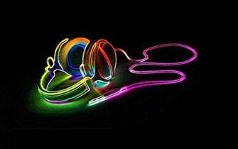 Neon Art Desktop Backgrounds Neon Art Photos Neon Art Images and