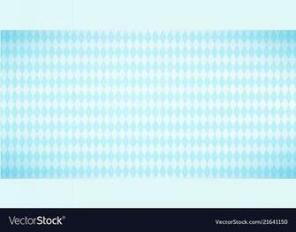 Happy oktoberfest background beer festival Vector Image