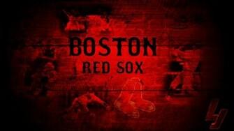 sox wallpaper boston red sox wallpaper boston red sox wallpaper