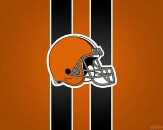 Cleveland Browns Wallpaper by pasar3