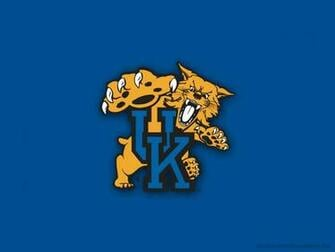 Uk logo   Kentucky Wildcats Wallpaper 9587260