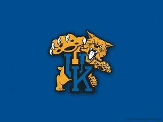 Uk logo   Kentucky Wildcats Wallpaper 9587260
