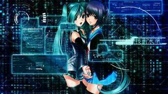 anime wallpaper High Resolution Download