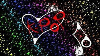 Kpop Wallpaper by geehan9