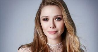 Elizabeth Olsen Galleries HdCoolWallpapersCom