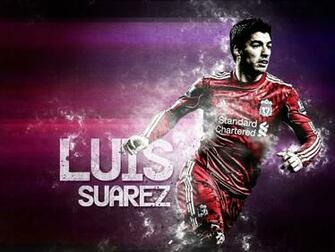 Luis Su225rez Footballer Wallpaper   Football HD Wallpapers