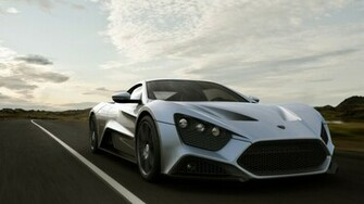 Super Cars 2013 HD Wallpapers HD Wallpapers 360