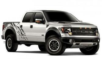 Ford Truck HD Wallpapers Ford Truck Pictures Cool Wallpapers